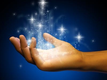 Image result for spiritual images of healing