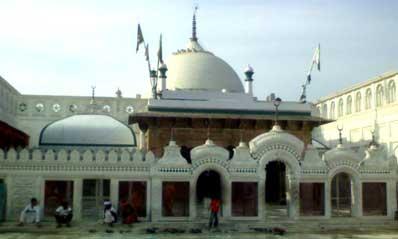 hzt_bu_ali_shah_qalandar_panipat_haryana